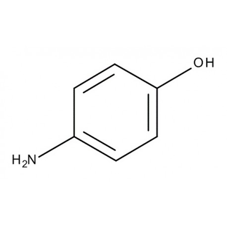 4-Aminophenol for synthesis کد 800421 مرک