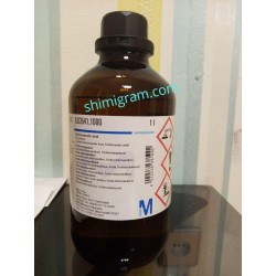 Dichloroacetic acid کد 803541 مرک